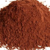 Какао-порошок алкализ.